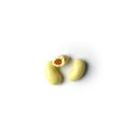 139b-mogettes-nougatine-paques-chocolatiersablais