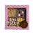 91-boitemarteau-oslo-chocolatiersablais