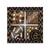 92-boitemarteau-apache-chocolatiersablais