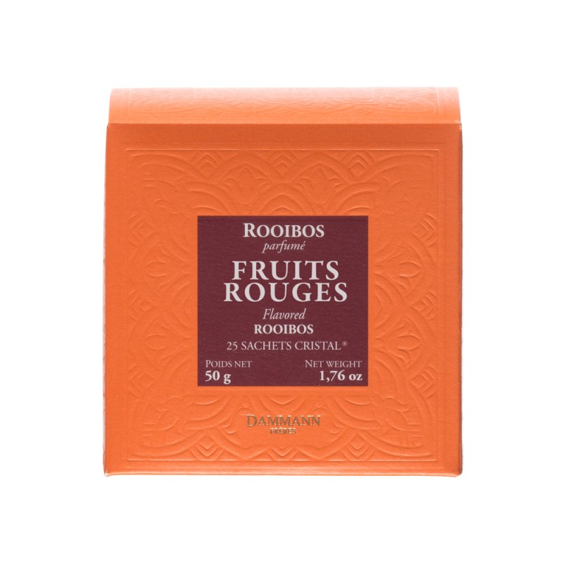 rooibos-fruits-rouges-25-sachets-cristal