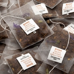 rooibos-fruits-rouges-25-sachets-cristal (1)