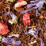 rooibos-fruits-rouges-25-sachets-cristal (2)