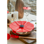 couvercle-coquelicot-28cm-rouge
