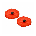 couvres-verres-coquelicots