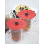couvres-verres-coquelicots (1)