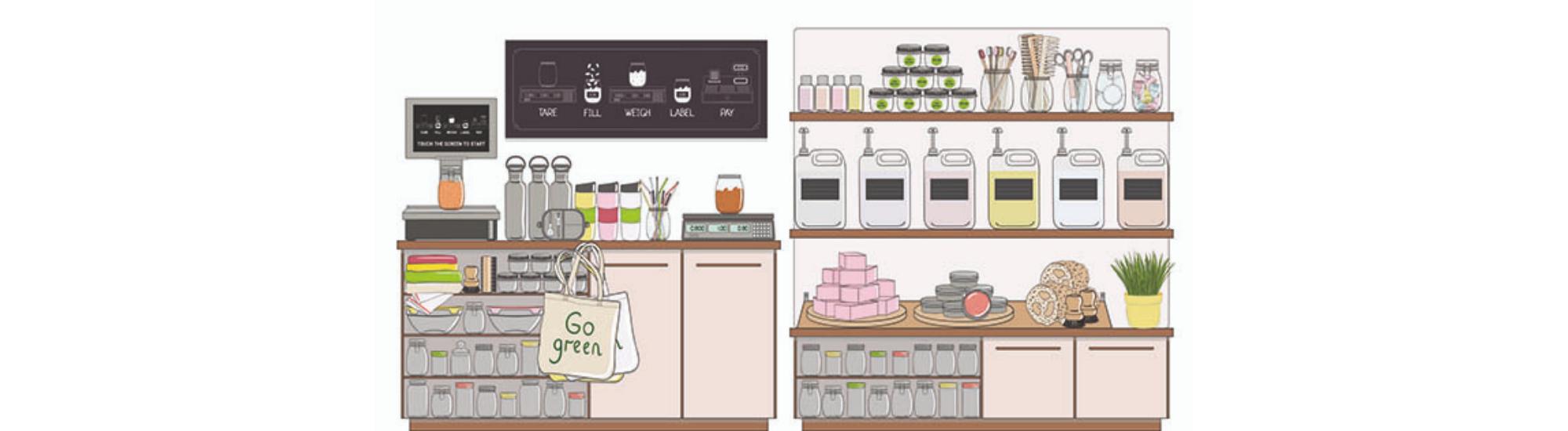 fabricant savons saponifies a froid distribuer savon bio artisanal