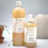 savon-liquide-hypoallergenique-bio-savonnerie-des-eaux-chaudes