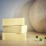 calmendula-savon-saponifié-à-froid-savonnerie-des-eaux-chaudes