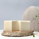 savon-marseille-sans-glycerine-bio