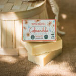 calmendula-1-savon-saponifié-à-froid-biologique-bio-artisanal-naturel