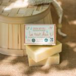 tout-doux-1-savon-saponifié-à-froid-biologique-bio-artisanal-naturel