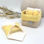 accessoire-zd-cosmetique-oeko-tex-japonais-vague-jaune
