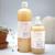 savon-liquide-lait-anesse-bio-savonnerie-des-eaux-chaudes