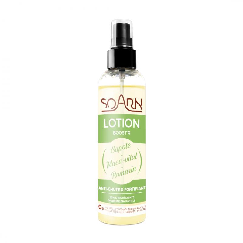 Soarn-lotion-boost-r-olive