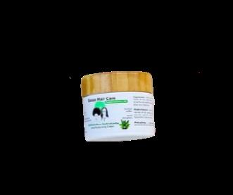 Sosso_Hair_Care_-_crème-removebg-preview