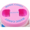 poweredmagiccandyjar-101-3-1262551339-1262627812-1267523690