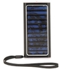 chargeur-solaire-1256735719-1267534985