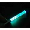 sabre-laser-porte-cle--1247044905