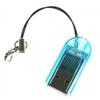 usb-reader-blue-1-1278608457