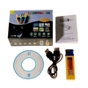 briquet-camera-espion-5-1271015757