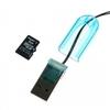 usb-reader-blue-4-1278608458