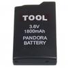 psp-unbricker-pandora-battery-1-1278609062