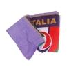 italie-3-1271268944