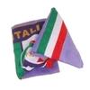 italie-4-1271268941