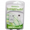 batterie-3600-mah-1278495551