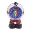 italie-2-1271324951