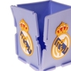 real-madrid-4-1271676623