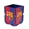 barcelone-1-1271676868
