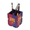 barcelone-2-1271676869
