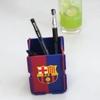 barcelone-4-1271676866