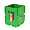 italie-1-1271677163