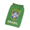 bresil-4-1271681113