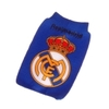 real-madrid-4-1271682860