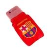 barcelone-2-1271683192