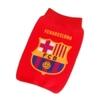 barcelone-4-1271683190