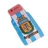 argentine-2-1271683612