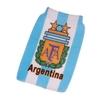 argentine-4-1271683610