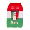 italie-1-1271683911