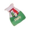 italie-3-1271683913