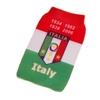 italie-4-1271683909