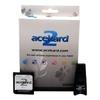 acekard-2-1278612405