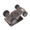 mini-voiture-3-1272055672