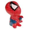 spiderman-2-1272104358