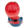 spiderman-3-1272104357