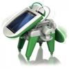 kit-jouet-robots-solaires-6-en-1-1272283302