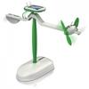 kit-jouet-robots-solaires-6-en-1-1272283319